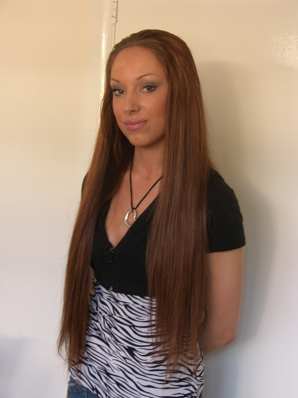 Hair Extensions, Long Hairstyle 2011, Hairstyle 2011, New Long Hairstyle 2011, Celebrity Long Hairstyles 2011