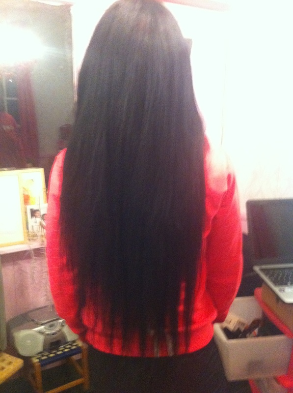 AFTER EXTENSIONS 0100